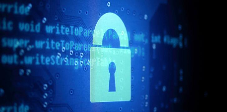 safe-share-padlock