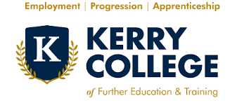 kerry college logo